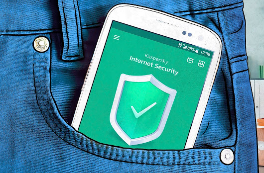 Do you need a paid antivirus for Android?