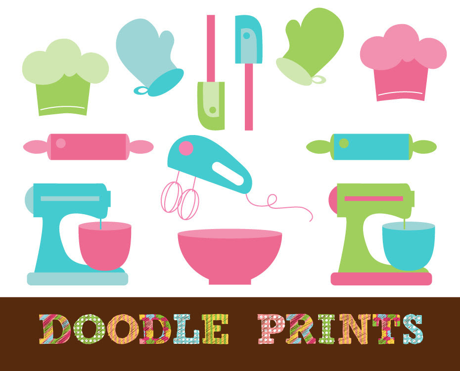 Free Free Kitchen Clipart Download Free Clip Art Free Clip