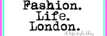 http://www.fashionlifelondon.co.uk/