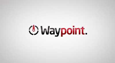 #1 Small Business IT Services, Cloud, Email, Virus- Waypoint