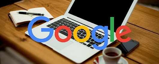 Google: Responsive Sites Don't Need To Worry About Mobile First Index