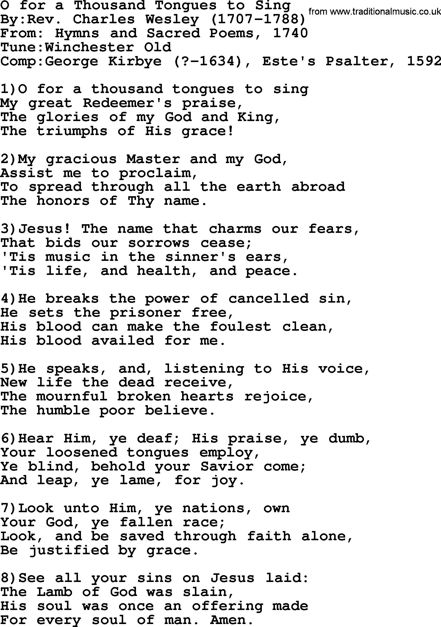 Earth Clean Lyrics : earth, clean, lyrics, Lyrics, Center:, Earth, Clean, Version