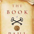 The Book of Paul by Richard Long is only $0.99 - BookBub
