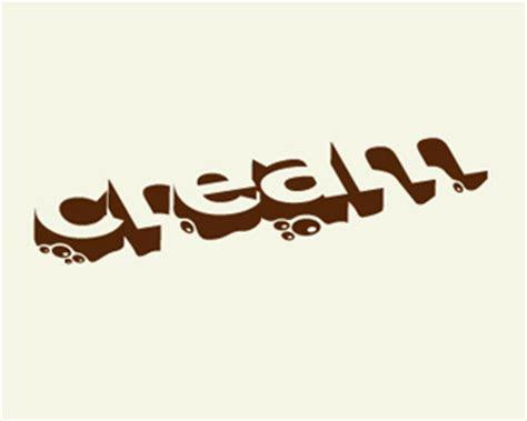 Gambar kata kata