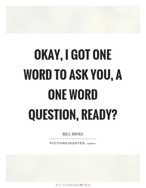 Funny 3 4 Word Quotes