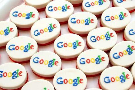 Google Mendirikan Kantor di Indonesia