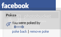 facebook-poke.png Photo by Asharon31 | Photobucket