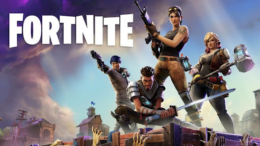 Fortnite in estate sarà disponibile su Android