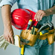 How to Tell a Good Contractor from a Bad Contractor | DoItYourself.com