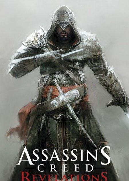 crack assassins creed 2 skidrow