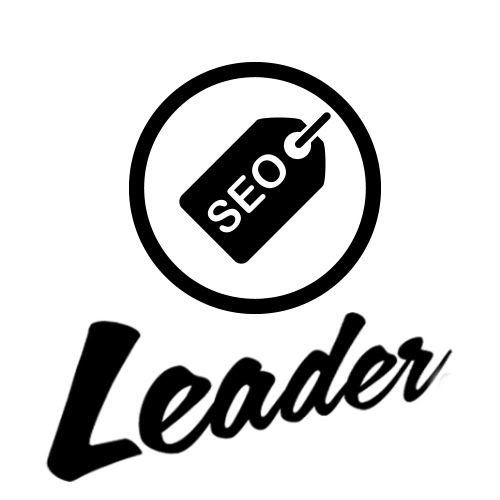 SEO Manager - Dallas/Ft. Worth Metro | Digital Talent Recruiters