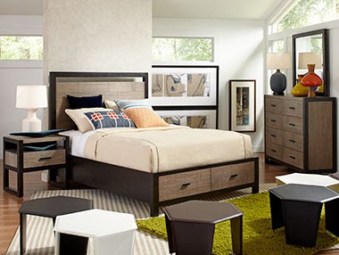 Ideas For Cort Furniture Rental Boston pictures