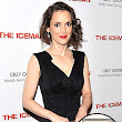 Do You Recall the First (and Last!) Time Winona Ryder Ate On Screen?