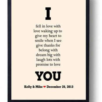 Best Happy Anniversary Quotes For Him Or Her Places To Go For 1