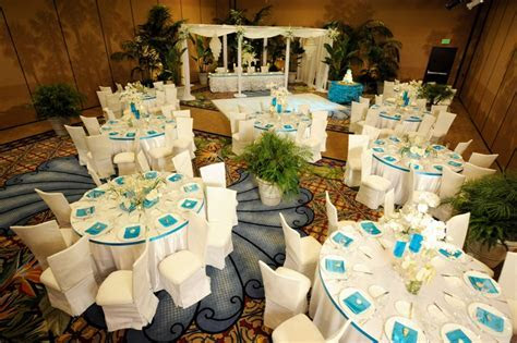 Disneyland Offering Discount for Wedding Receptions at