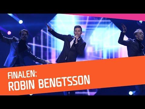 Suécia: foram submetidas mais de 2 mil músicas para o Melodifestivalen
