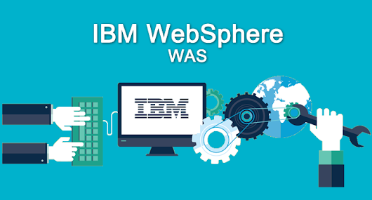 Curso de IBM WebSphere Application Server - AprendeIBM