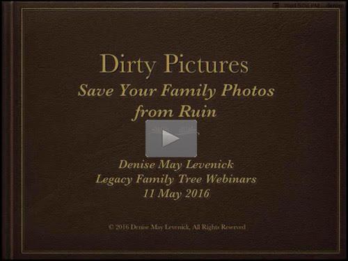 2016-05-11-image500-blog