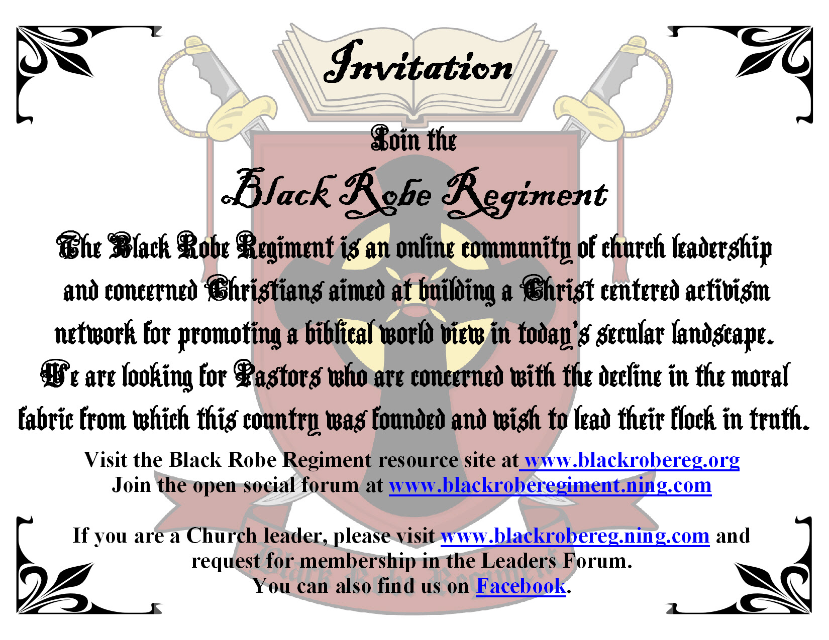 http://www.blackrobereg.org/uploads/2/8/9/8/2898266/brr_invitation.jpg