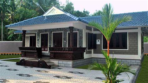 cost kerala homes designed buildingdesigners chelari
