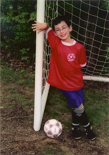 Adam soccer0003