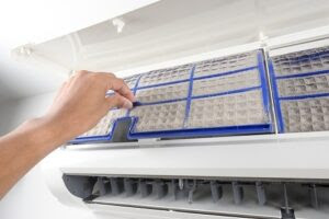 air-conditioner-repair-300x200.jpg