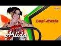 Download Lagu Arlida Putri Lagi Manja Mp3 Mp4 (Dangdut 2018)