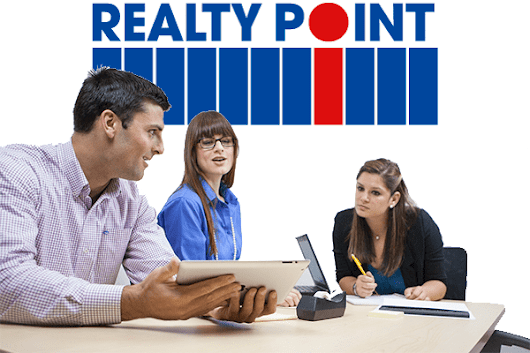 Realty Point Franchisee Agent Orientation Seminars