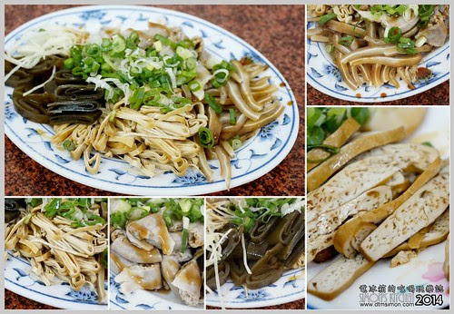 橋頭麵店04