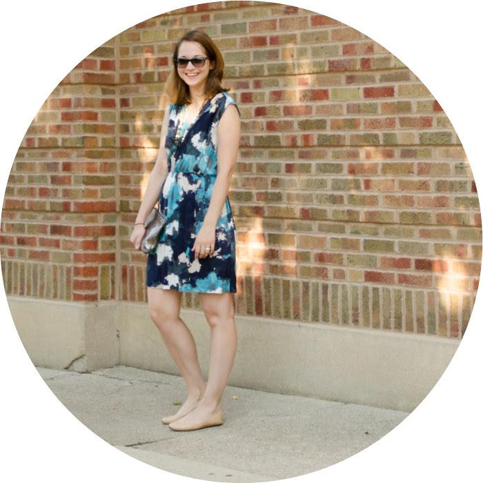 july blog post