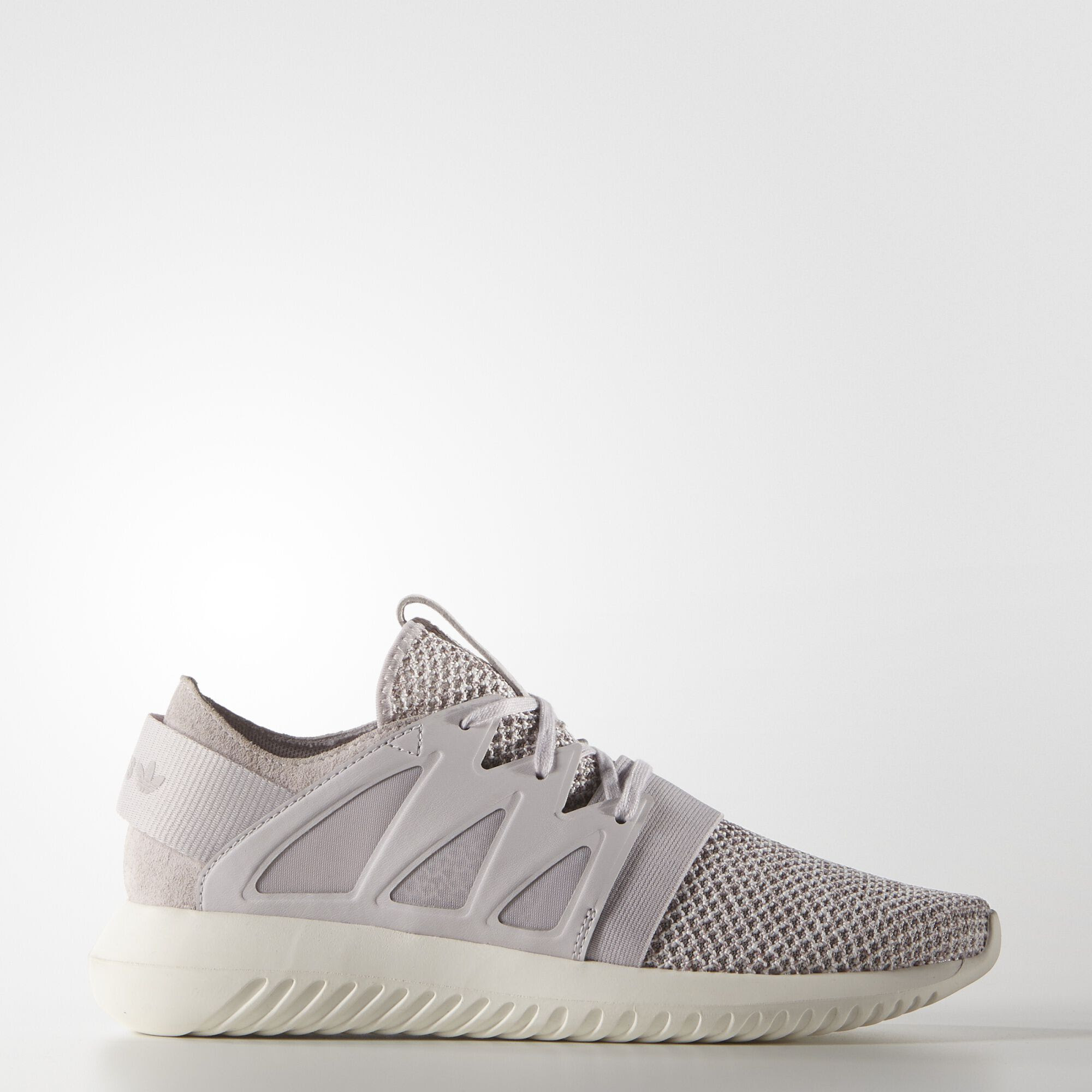 best website 619c7 f2059 adidas tubular viral shoes core