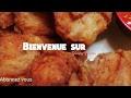 Recette De Poulet Kentucky Fried Chicken