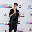 Justin Bieber Won't Be Charged In Paparazzi Altercation | Hollywood Hiccups - The Celebrity Remedy