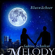 [Rezension] Melody of Eden 2