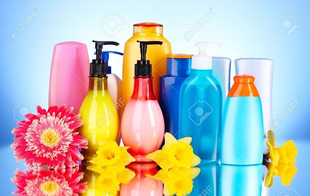 Waspada Dengan 10 Bahan Terlarang Ni Dalam Produk Kesihatan dan Kecantikan Anda!