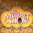 THE MUPPET SHOW: Every Episode Ranked - The Best Episode of All Time!