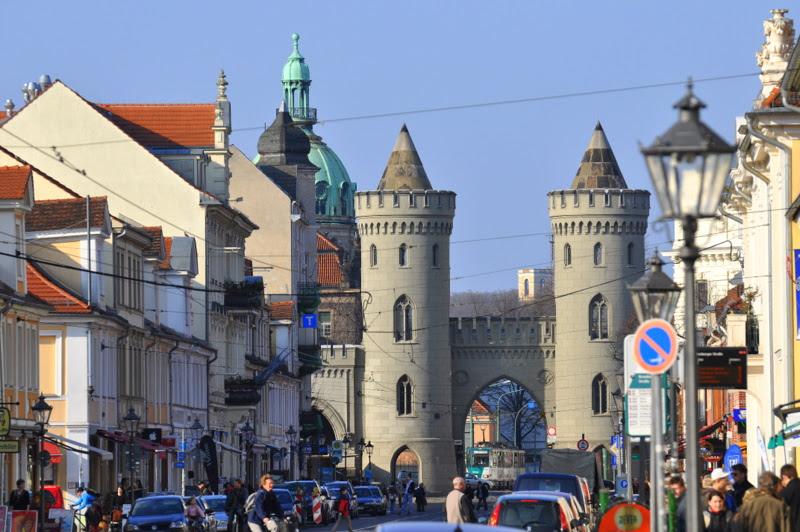 Potsdam (1)