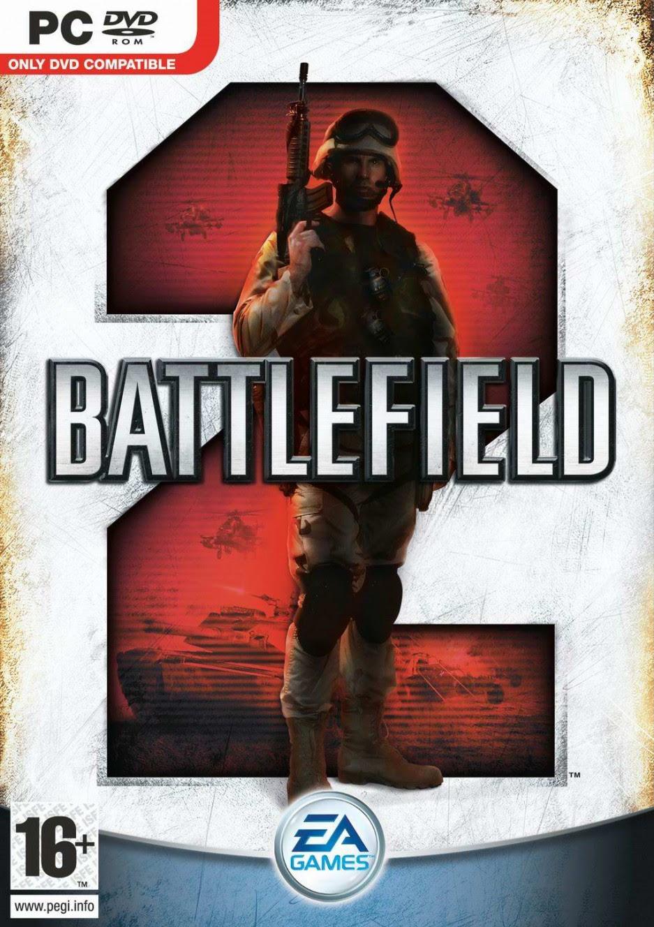 battlefield 1 تحميل لعبة