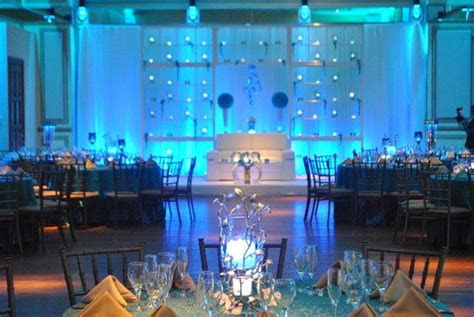 tosca marquee bronx ny wedding venue vendor portfolio