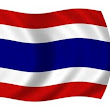 Learn Thai History | Thai Flag - Thai Language Hut School