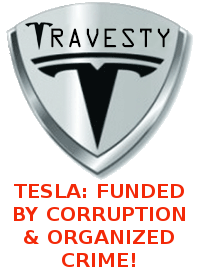 Tesla 5