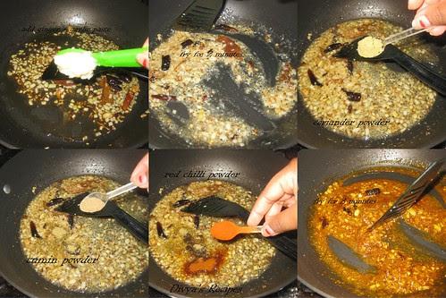eggplant curry4