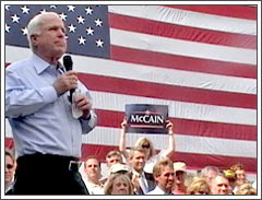 aboutmccain_picts_1.jpg