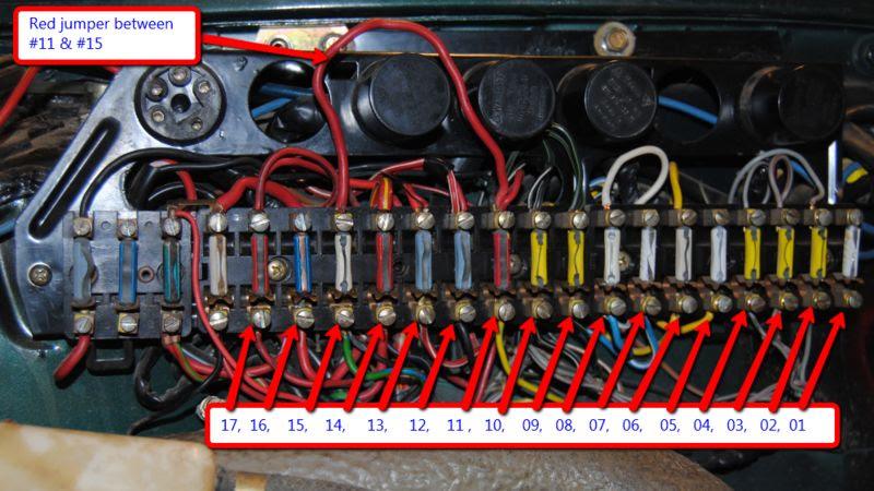 Diagram Porsche 911 Sc Fuse Box Diagram Full Version Hd Quality Box Diagram Diagramyepezj Accademiadellatorre It