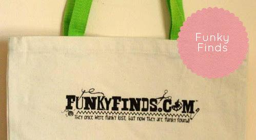 FunkyFinds