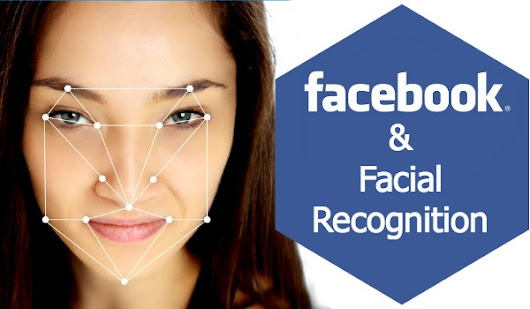 Facebook Will Alert you if Someone Upload Your Photo