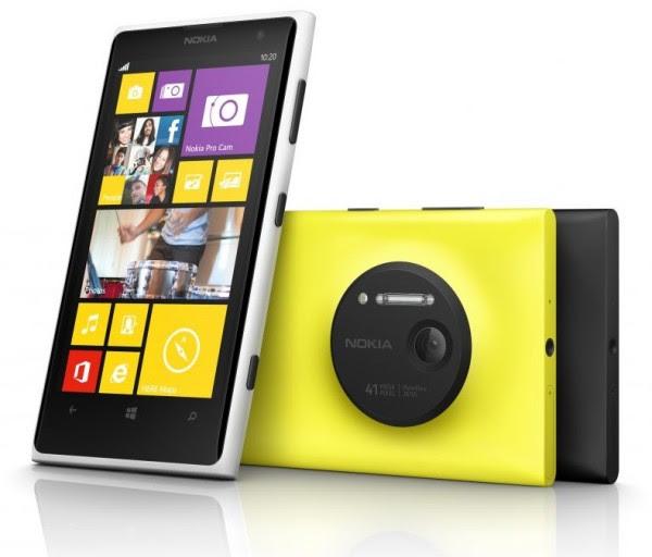http://betanews.com/wp-content/uploads/2013/07/Nokia-Lumia-1020-Color-Range-600x512.jpg