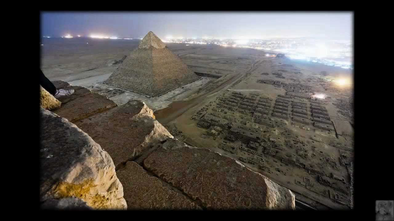 TREASURE OF THE PYRAMIDS (СОКРОВИЩА ПИРАМИД) — ИГРОВОЙ АВТОМАТ, ИГРАТЬ В СЛОТ БЕСПЛАТНО, БЕЗ РЕГИСТР