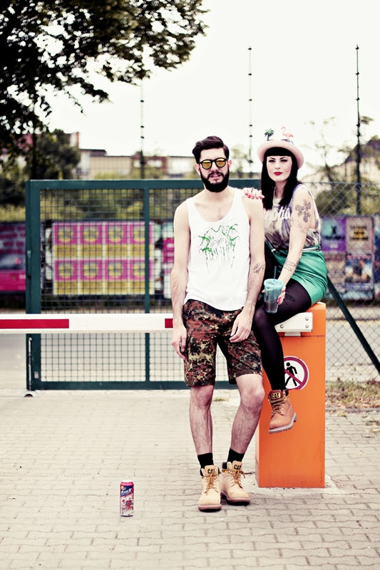 CAT_COLORADO_SUNDANCE_LOOKBOOK_BERLIN_COOL_BOOTS_PARKING_PARKPLATZ_NEUKOELLN_DRINKS (3)