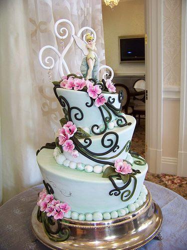 walt disney Cakes   Login or register to post comments